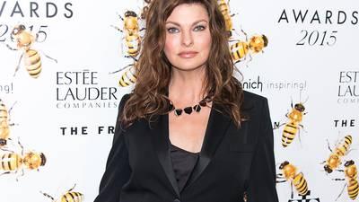 Former supermodel Linda Evangelista claims CoolSculpting procedure left her 'brutally disfigured'